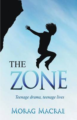 The Zone by Morag MacRae