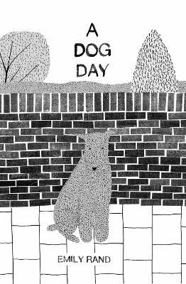 Dog Day by Emily Rand