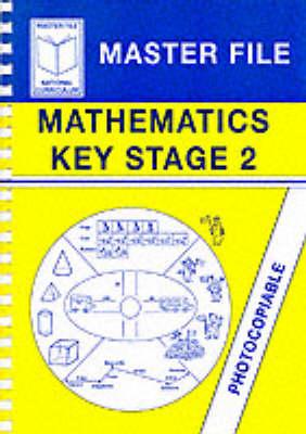 Mathematics Key Stage 2 by D.C. Perkins, E.J. Perkins