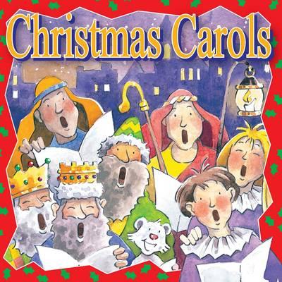 Christmas Carols by