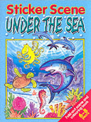 Under the Sea by