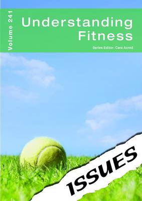 Understanding Fitness by Cara Acred