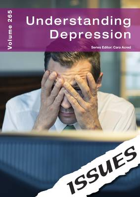 Understanding Depression by Cara Acred