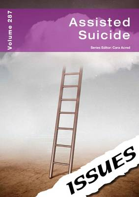 Assisted Suicide by Cara Acred