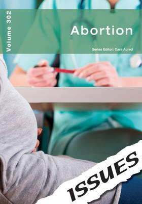 Abortion by Cara Acred