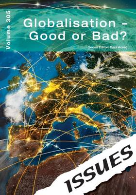 Globalisation - Good or Bad? by Cara Acred