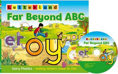 Far Beyond ABC by