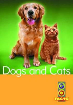 Dogs & Cats by