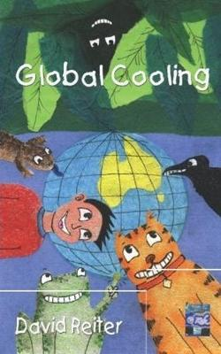 Global Cooling by E.A. Gleeson