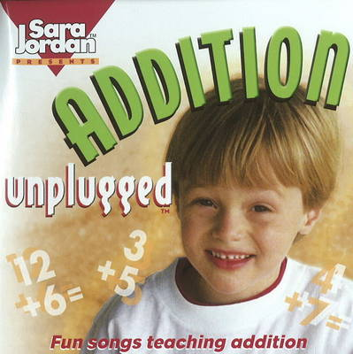Addition Unplugged by Emad Girgis