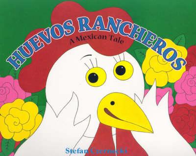 Huevos Rancheros by Stefan Czernecki