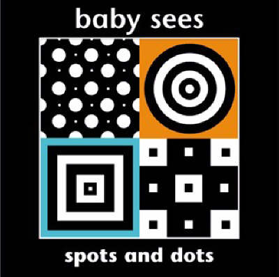 Spots and Dots by Chez Picthall