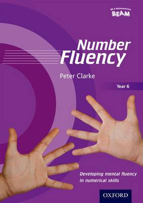 Number Fluency Year 6 Developing mental fluency in numerical skills by