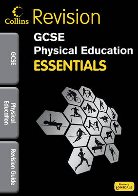 Physical Education Revision Guide by