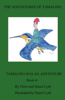 The Adventures of Tamalino Tamalino Has an Adventure by Christopher Lyth, Hazel Lyth