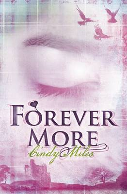 Forevermore by Cindy Miles
