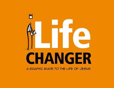 Life Changer by Jason Ramasami