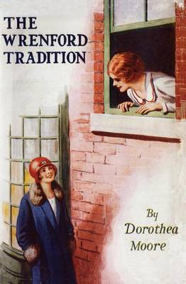 The Wrenford Tradition by Dorothea Moore