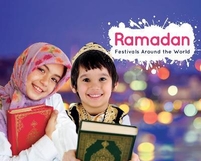 Ramadan by Grace Jones