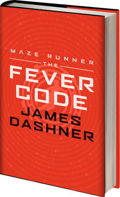 The Fever Code by