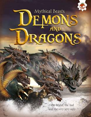 Demons and Dragons by