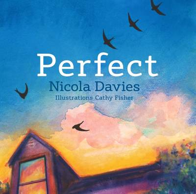 Perfect by Nicola Davies
