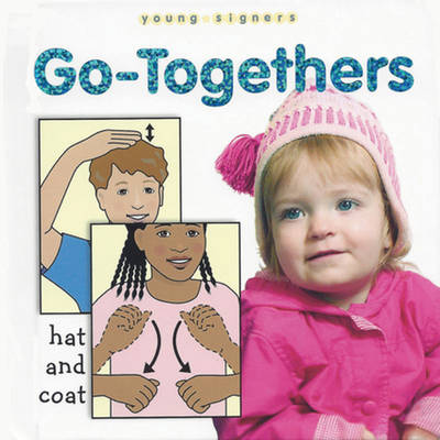 Go-Togethers by Stanley Collins