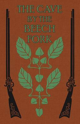 The Cave by the Beech Fork A Story of Kentucky by Rev Henry S Spalding S J