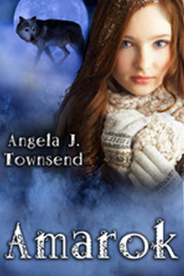 Amarok by Angela J. Townsend