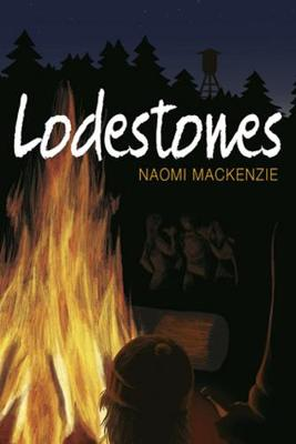 Lodestones by Naomie MacKenzie