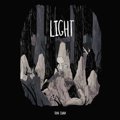 Light by Rob Cham, Rob Cham