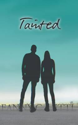 Tainted by Fanny C Lettl