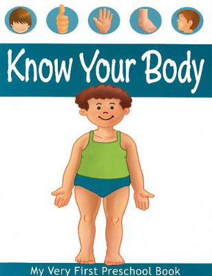 Know Your Body by Pegasus