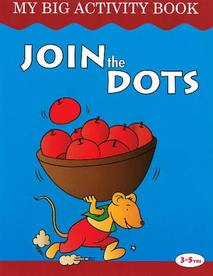 Join the Dots by Pegasus