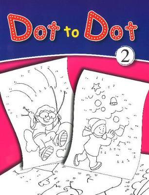 Dot to Dot 2 by Pegasus