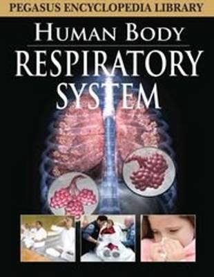 Respiratory System by Pegasus