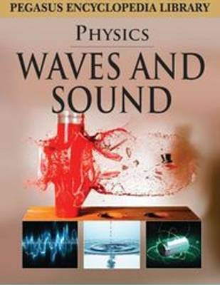 Waves and Sound by Pegasus