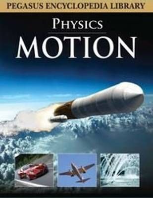 Motion & Kinematic by Pegasus