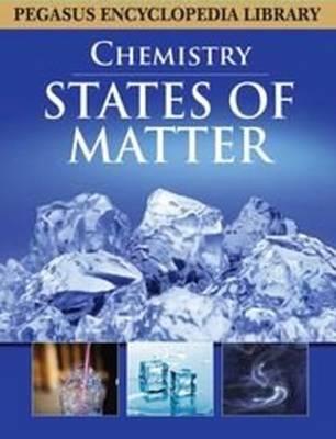States of Matter by Pegasus