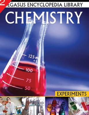 Chemistry by Pegasus
