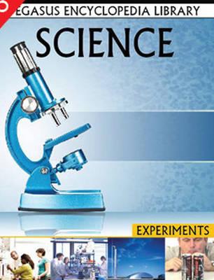 Science by Pegasus