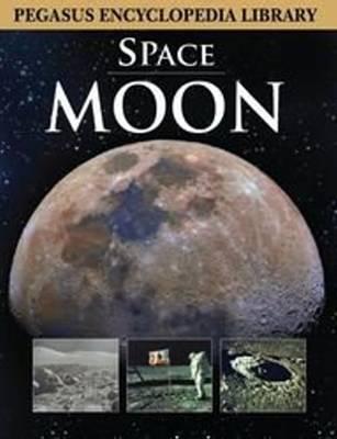 Moon by Pegasus