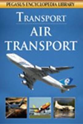Air Transport by Pegasus