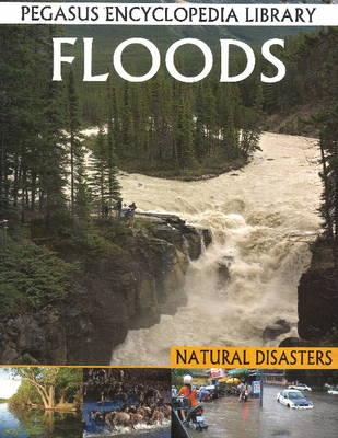 Floods Pegasus Encyclopedia Library by Pallabi B. Tomar