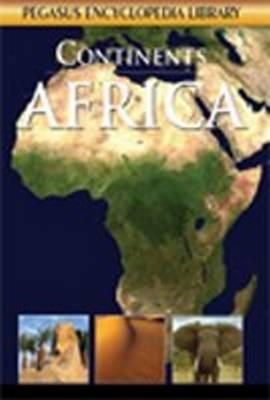 Africa by Pegasus