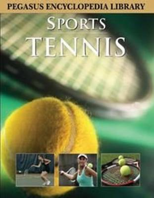 Tennis by Pegasus