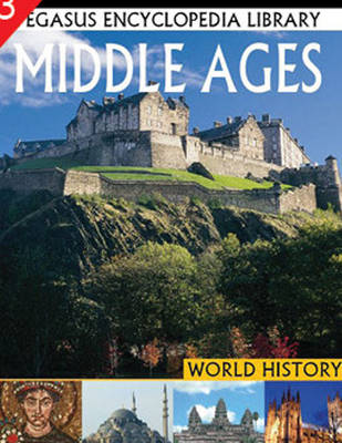 Middle Ages by Pegasus