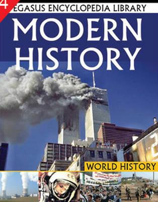 Modern History by Pegasus