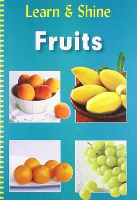 Fruits by Pegasus
