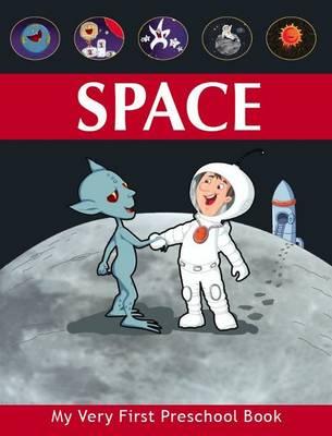 Space by Pegasus